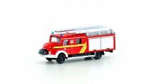 Lemke Minis 4204 MB Rundhauber LF16 Ts FFW