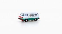 Lemke Minis 4358 VW T3 Veltins
