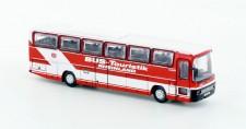 Lemke Minis 4421 Bus MB O303 DB Bus-Touristik