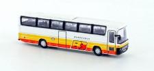 Lemke Minis 4423 Bus MB O303 Bundes Bus Österreich
