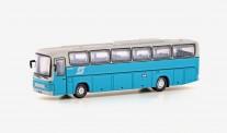 Lemke Minis 4424 MB O303 RHD ÖBB Bahnbus