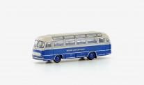 Lemke Minis 4435 MB O321H Wiener Lokalbahnen