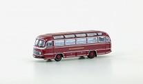 Lemke Minis 4437 MB O321H DB Bahnbus