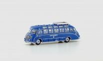 Lemke Minis 4456 Setra S8 Austrobus (AT)