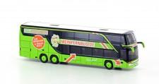 Lemke Minis 4471 Setra S 431 DT FlixBus/MeinFernbus