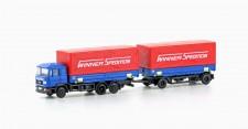 Lemke Minis 4630 MAN F90 Wechsel-Pritschen-HZ Winner