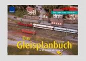 Märklin 07451 Gleisplanbuch C Gleis. EN