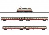 Märklin 26983 DB Personenzug 5-tlg Ep.4