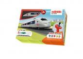 Märklin 29306 my world Startpackung TGV