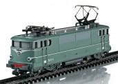 Märklin 30380 SNCF E-Lok BB 9200 Ep.4