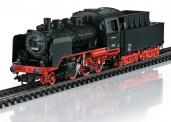 Märklin 36249 Dampflok BR 24 DB