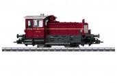 Märklin 36345 DB Diesellokomotive BR Köf III Ep.3