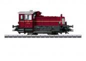 Märklin 36346 DB Diesellokomotive BR Köf III Ep.3