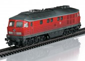 Märklin 36433 Diesellok BR 232 DB Cargo