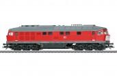 Märklin 36435 DBAG Diesellok BR 232 Ep.6