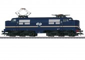 Märklin 37025 NS E-Lok Reihe 1200 Ep.4