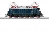 Märklin 37064 DB E-Lok BR E17 Ep.3