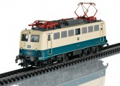 Märklin 37110 DB E-Lok BR 110 Ep.4