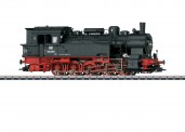 Märklin 37180 DB Güterzug-Dampflok BR 94 Ep.4