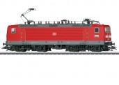 Märklin 37425 DBAG E-Lok BR 143 Ep.6