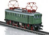 Märklin 37489 DB Museum E-Lok BR 175 Ep.4