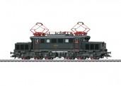 Märklin 37871 DB E-Lok E93 Ep.3