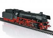 Märklin 37928 DB Güterzug-Dampflok BR 041 Kohle Ep.4