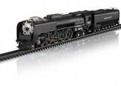Märklin 37984 UP Dampflok FEF-3 Klasse 800 Ep.6
