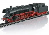 Märklin 39004 DB Dampflok BR 01 105 Ep.3