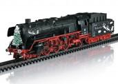 Märklin 39006 Weihnachts-Dampflok BR 01 DB