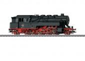 Märklin 39098 DRB Tender-Dampflok BR 95 Ep.2