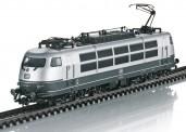 Märklin 39153 DB E-Lok BR 103 Ep.3 - Metalledition