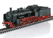 Märklin 39380 DB Dampflok BR 38 Ep.3