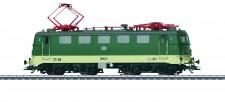 Märklin 39418 DB E-Lok E41 Ep.3