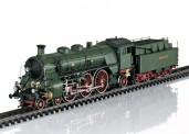 Märklin 39436 K.BAY.STS.B. Dampflok S 3/6 Ep.1