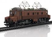 Märklin 39520 SBB E-Lok Ce 6/8 I Ep.2
