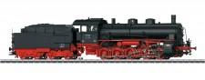 Märklin 39553 DB Dampflok BR 57.5 Ep.3a