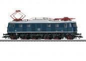 Märklin 39683 DB E-Lok BR E18 Ep.3