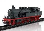 Märklin 39785 DB Dampflok BR 78 Ep.4 m.Sound