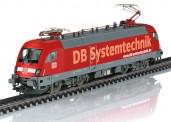 Märklin 39848 DB Systemtechnik E-Lok BR 182 Ep.6