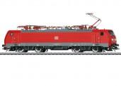 Märklin 39866 DBAG E-Lok BR 189 Ep.6