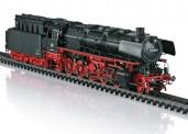 Märklin 39884 DB Dampflok BR 043 Öl Ep.4