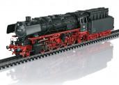 Märklin 39889 DB Güterzug-Dampflok 44 1315 Ep.3/6