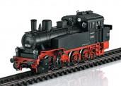 Märklin 39923 DB Dampflok BR 92 Ep.3