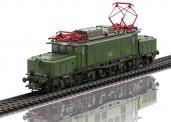 Märklin 39990 DB E-Lok BR 194 Ep.4