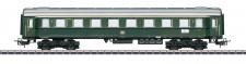 Märklin 41920-01 DB Personenwagen 1.Kl. Ep.3