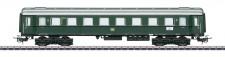 Märklin 41920-03 DB Personenwagen 2.Kl. Ep.3