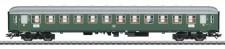 Märklin 43920.003 DB Schnellzugwagen 2.Kl. Ep.3