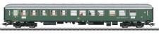 Märklin 43940.001 DB Halbspeisewagen 2.Kl. Ep.3