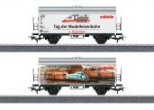 Märklin 44260 Int.Tag der Modellbahn 2019